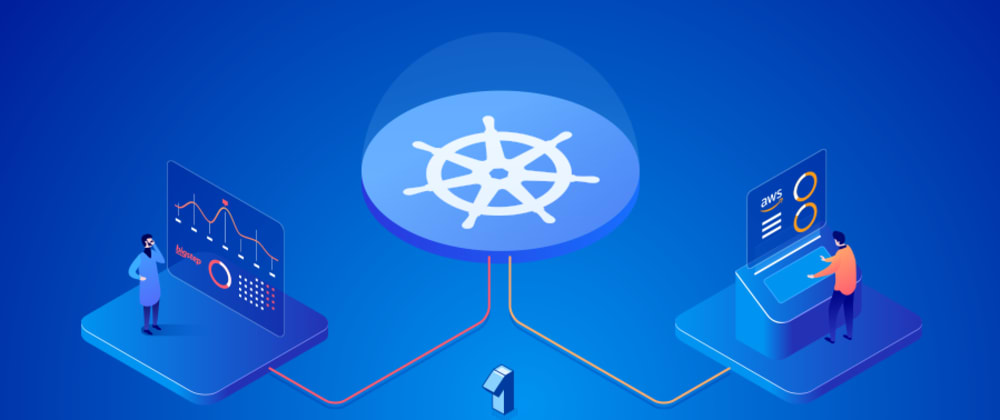 Kubernetes Security Training