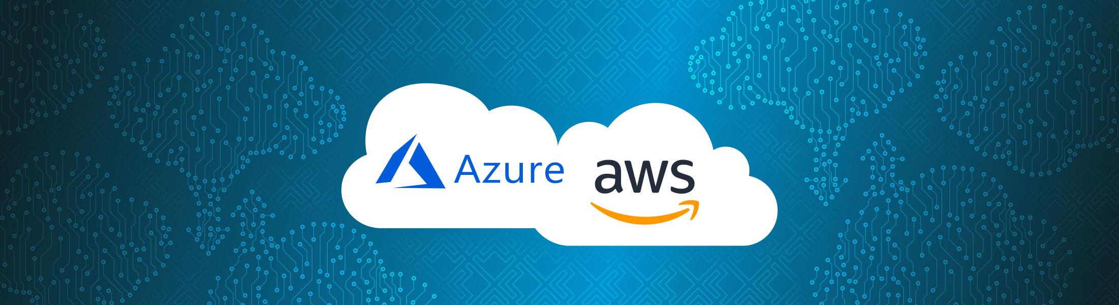 AWS & Azure Cloud Security Training