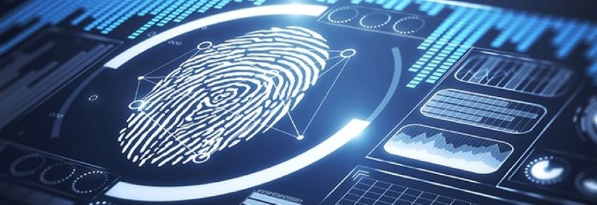 Digital Forensics Training