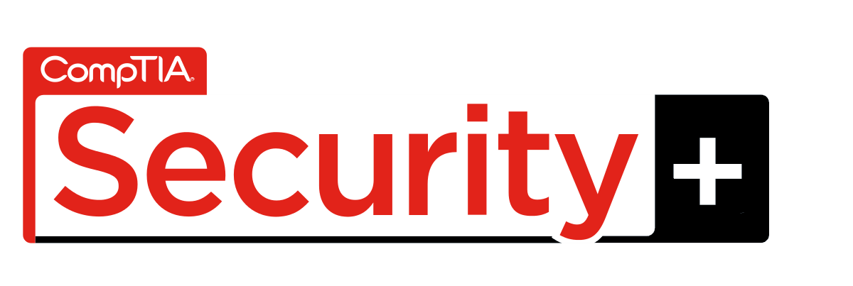 CompTIA Security+ Exam Simulation